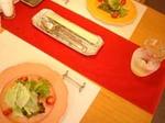 Salada022