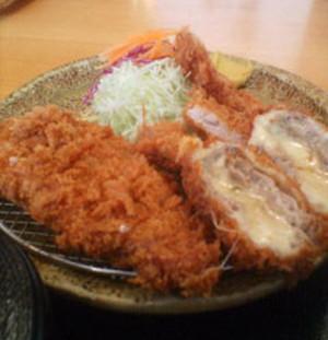 Kitakuraa1